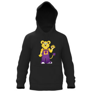 Ditto - Kids Hoodie Thumbnail